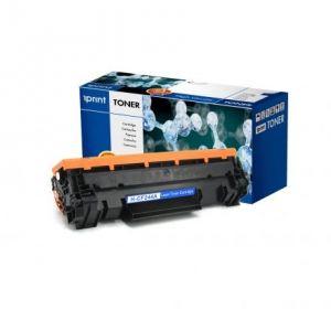 HP Съвместим  LaserJet Pro  M15w/M15a/M28w/M28a