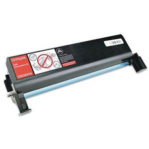 Изкупуване на консуматив за LEXMARK E120 Photoconductor Kit (25K)