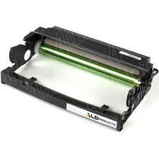 Изкупуване на консуматив за LEXMARK E250.  E35X.  E450 Photoconductor Kit (30K)