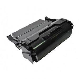 Изкупуване тонер касета за LEXMARK T650.  T652.  T654