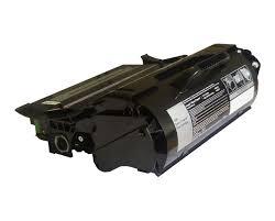 Изкупуване на тонер касета за LEXMARK T650.  T652.  T654 High Yield