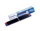 PANASONIC Оригинален KX-FP148 35m roll2 pack