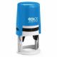 Автоматичен печат COLOP R 40, ø 40 мм